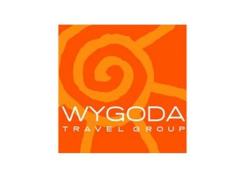 wygoda-travel